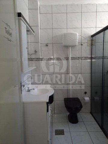 Apartamento para comprar no bairro Santana - Porto Alegre com 2 quartos - Foto 4