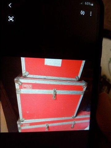 Vende-se Waze - Foto 2