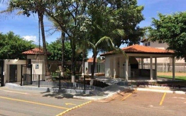 Lindo Apartamento Residencial Coqueiro com 3 Quartos Tiradentes - Foto 12