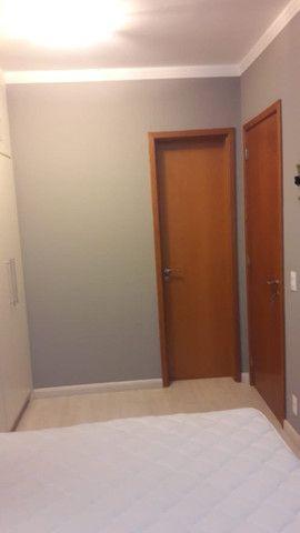 Apartamento com 2 dormitórios sendo 1 suíte próximo à USC - Foto 13