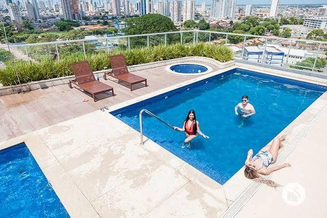 Temporada - Apart - Loft - Suite - flat  (Stada Hotel Hangar) - Foto 10