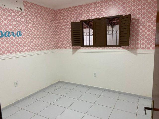 casa em nova mangabeira - Foto 11
