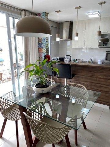 Apartamento para venda - Foto 3