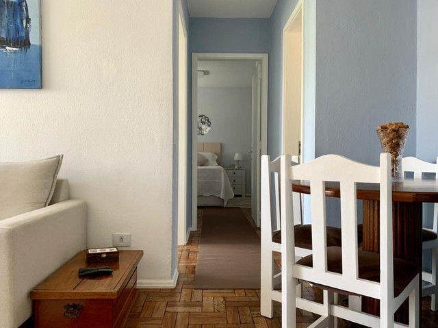 Apartamento com 2 quartos em ótima localização - Foto 3