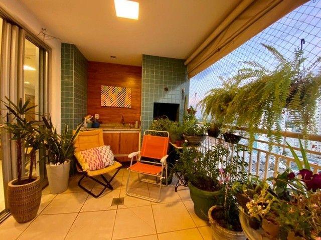 Apartamento Bairro Jardim Das Américas, Condomínio Clarice Lispector  - Foto 6