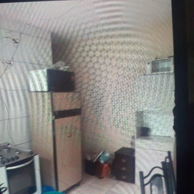 Casa em Mongaguá  - Foto 4