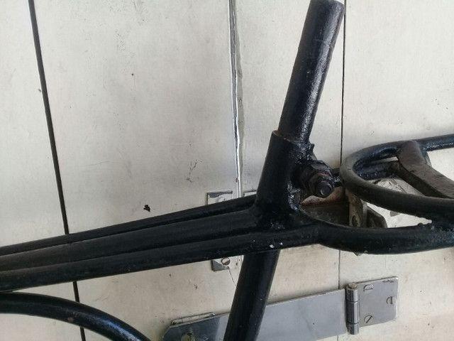 Quadros de Bicicletas - Foto 5