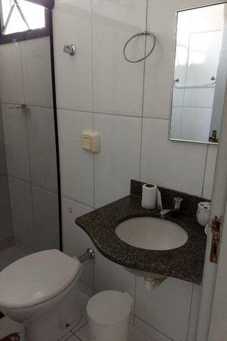 Apartamento 2 quartos em Piúma frente para o mar. - Foto 10