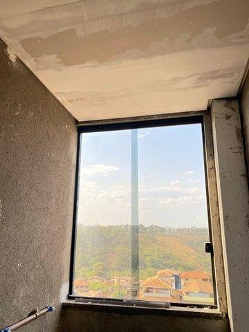 Vende se apartamentos em fase final de acabamentos  - Foto 16