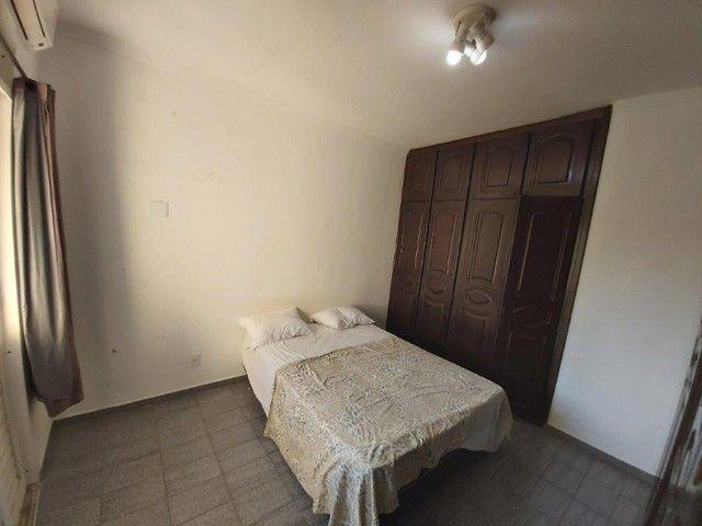 Apartamento para venda, 89 m2, 2 quartos, Condomínio Parque  Imperial, Parque 10,  Manaus  - Foto 6
