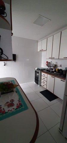 Apartamento excelente na Mata da Praia - 70m²  - Foto 4
