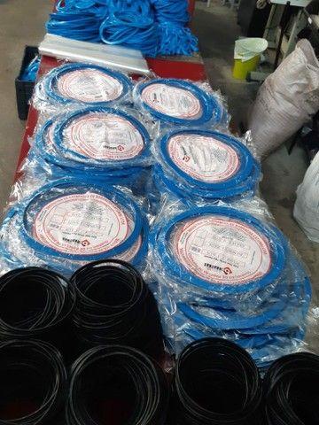 Guarnições para panela de pressão ATACADO para sua loja verificar descrição $1,30 - Foto 2