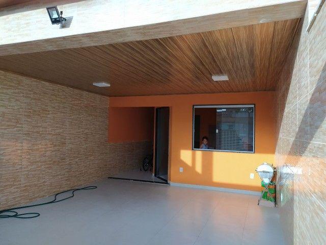 Casa na Conceição - Foto 3
