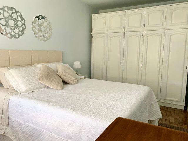 Apartamento com 2 quartos em ótima localização - Foto 11
