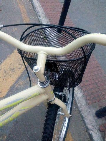 Bicicleta nova!! Barato - Foto 2