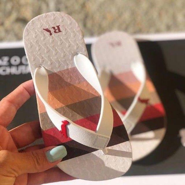 Calçados para revendas  - Foto 3