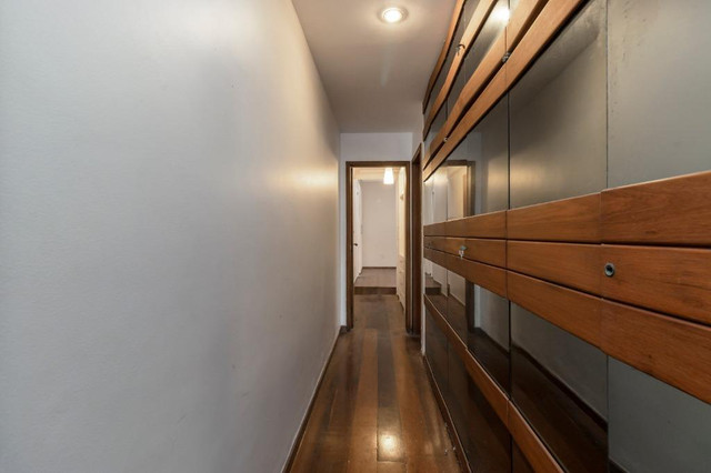 Cobertura com 4 quartos à venda, 530 m² por R$ 4.000.000 - Boa Viagem - Recife - Foto 19