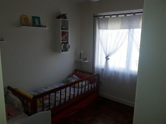 Apartamento de 3 dormitórios (com 1 suíte) + 1 vaga + elevador no Bairro Petropolis  - Foto 14