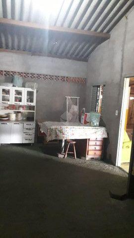 Casa de condomínio à venda com 3 dormitórios cod:BR3CS12520 - Foto 15