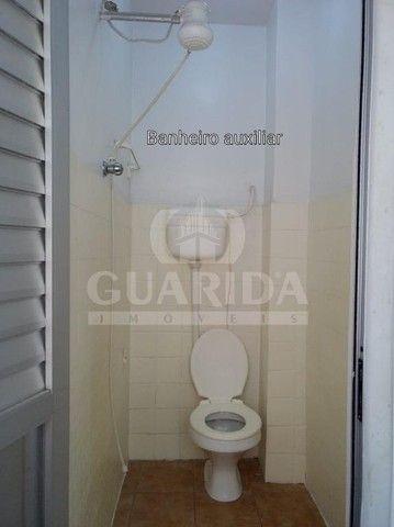 Apartamento para comprar no bairro Santana - Porto Alegre com 2 quartos - Foto 7