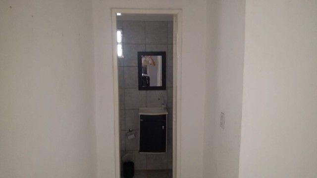 Aluga-se Apartamento com 2 quartos - Várzea - Foto 5