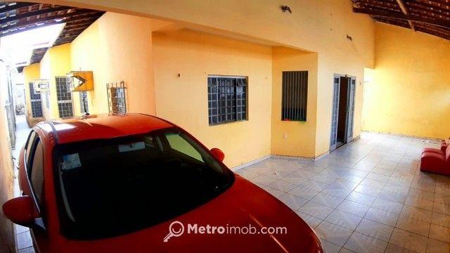 Casa de Conjunto com 4 quartos à venda, 180 m² por R$ 450.000 - Cohama - mn - Foto 3