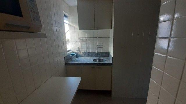 Sala à venda, 95 m² por R$ 550.000,00 - Espinheiro - Recife/PE - Foto 9