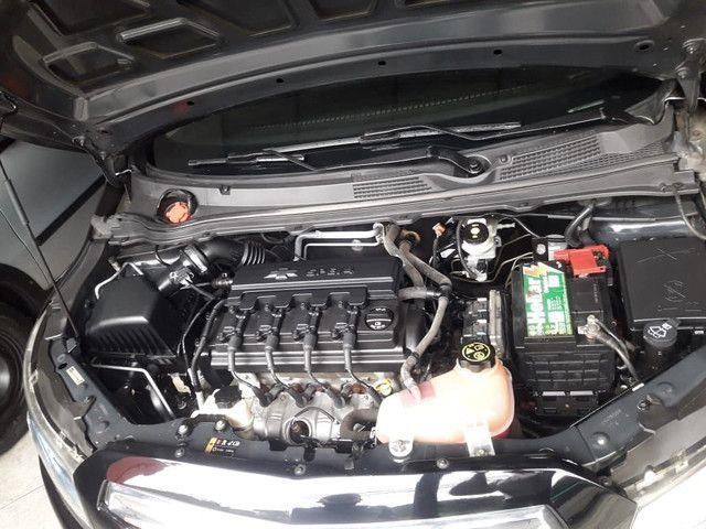 Onix LTZ automático 1.4 - Foto 3