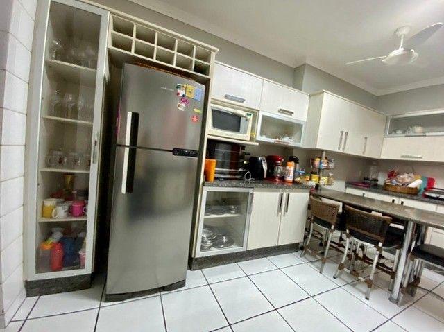 Apartamento Bairro Jardim Das Américas, Condomínio Clarice Lispector  - Foto 11