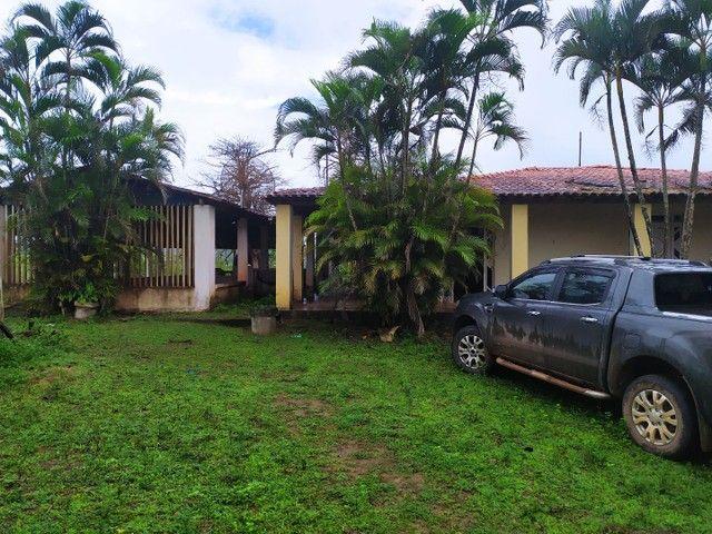Salgado Pov Moendas Casa grande + 8 Tarefas + tanque - Foto 5