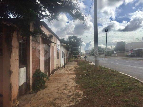 Casa - Bairro Industrial Mooca em Goiânia - Foto 3