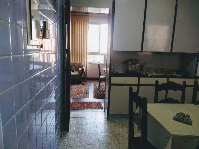 Apartamento à venda em Copacabana - Foto 6