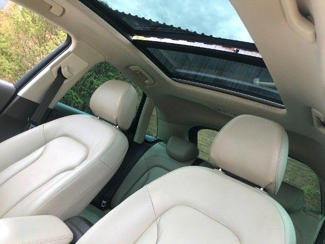 Audi - Q3 2.0 Ambiente 2013 - Foto 6