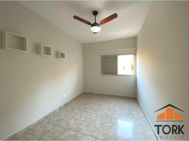 Apartamento no Jeronimo Vilella próximo ao Dacho - Foto 3
