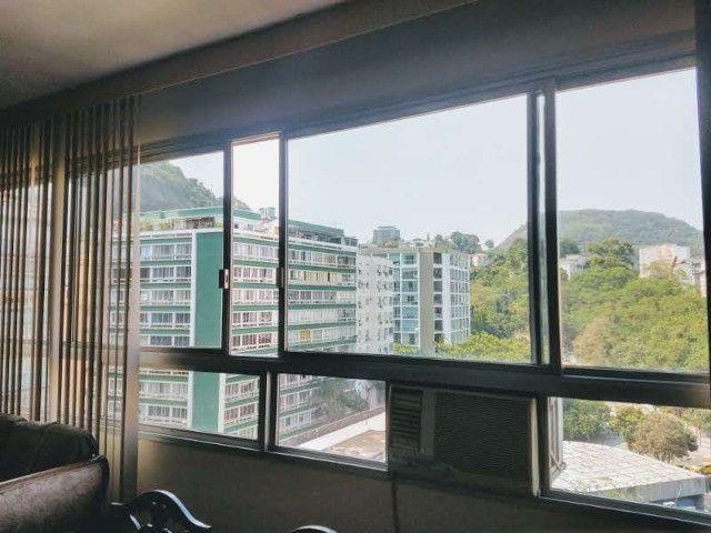 Apartamento à venda em Copacabana - Foto 11