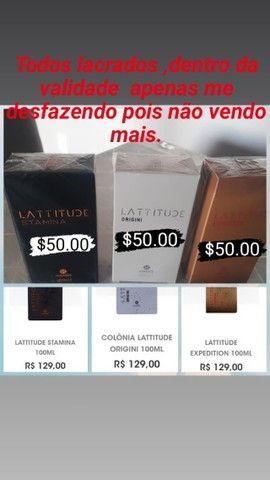 Todos os produtos por 150.00 - Foto 4
