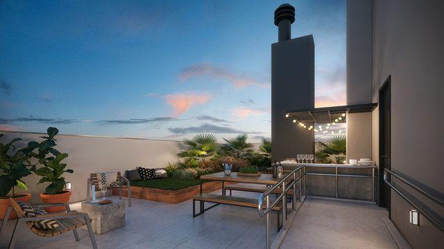 Apartamento à venda com 2 dormitórios em Bom fim, Porto alegre cod:RG5323 - Foto 7