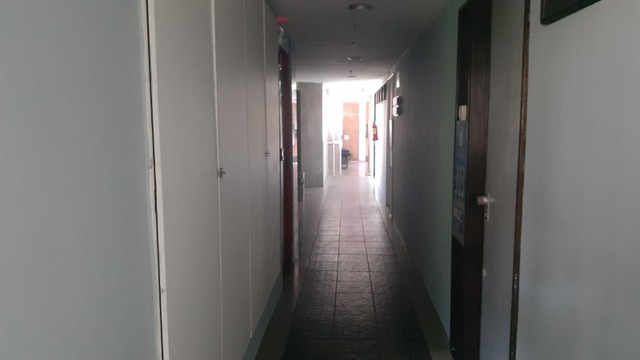 Sala para alugar, 59 m² por R$ 2.600,00/mês - Espinheiro - Recife/PE - Foto 4