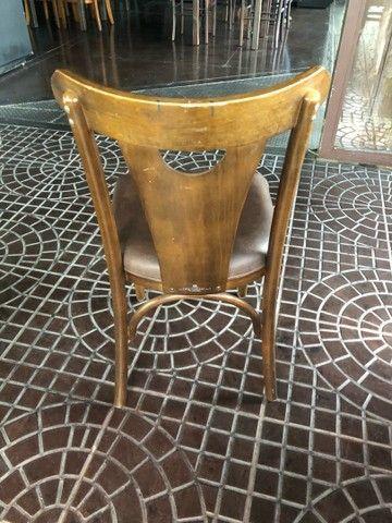 Cadeira Della Bruna - Foto 3