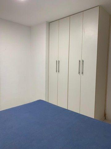 Alugo apartamento 1 quarto por R$ 1.700,00  - Foto 4