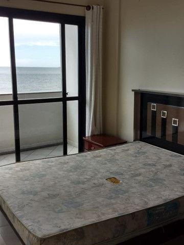 Apartamento 2 quartos em Piúma frente para o mar. - Foto 7