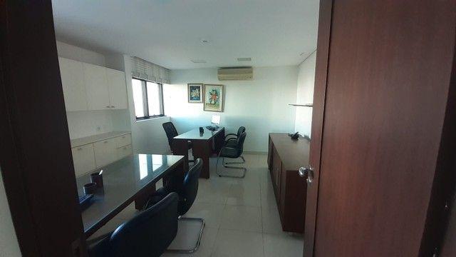 Sala à venda, 95 m² por R$ 550.000,00 - Espinheiro - Recife/PE - Foto 19