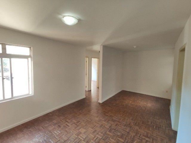 Apartamento para locação no Residencial M'Boicy - Foto 3