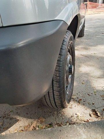 GM - Chevrolet Celta 1.0 MPFI / VHC-E - Foto 11