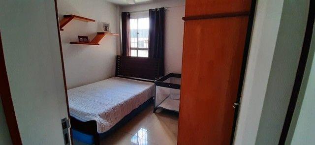 Apartamento excelente na Mata da Praia - 70m²  - Foto 9