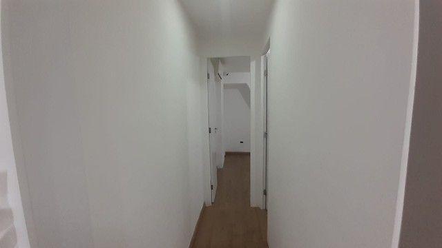 Sala para alugar, 59 m² por R$ 2.600,00/mês - Espinheiro - Recife/PE - Foto 9