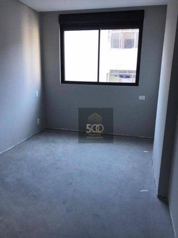 Apartamento à venda, 91 m² por R$ 690.000,00 - Balneário - Florianópolis/SC - Foto 2