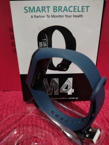 Smartbrand M4 - Foto 2