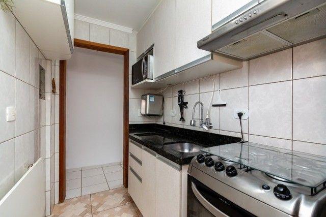 Apartamento 3 dormitórios, Face norte, Sol, Campo Comprido divisa com Santa Quitéria - Foto 5