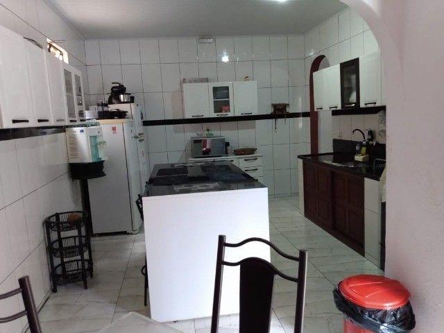 Excelente Casa à venda na Praia de Santa Mônica!! - Foto 6